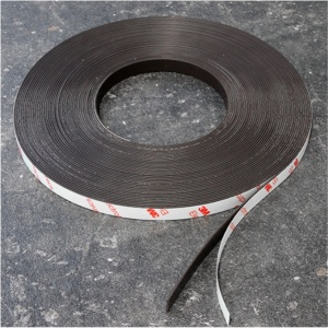 Banda adesiva magnética 3M
