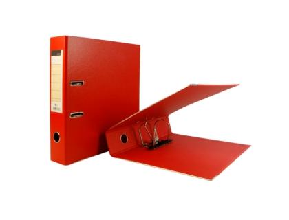 escritorio_homefactory